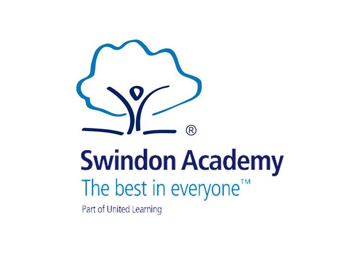 Swindon Academy Okanagan Ice Hockey Swindon Academy