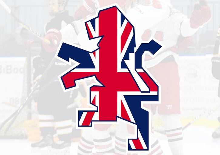 OHA UK ALUMNI Okanagan Ice Hockey Academy Junior UK