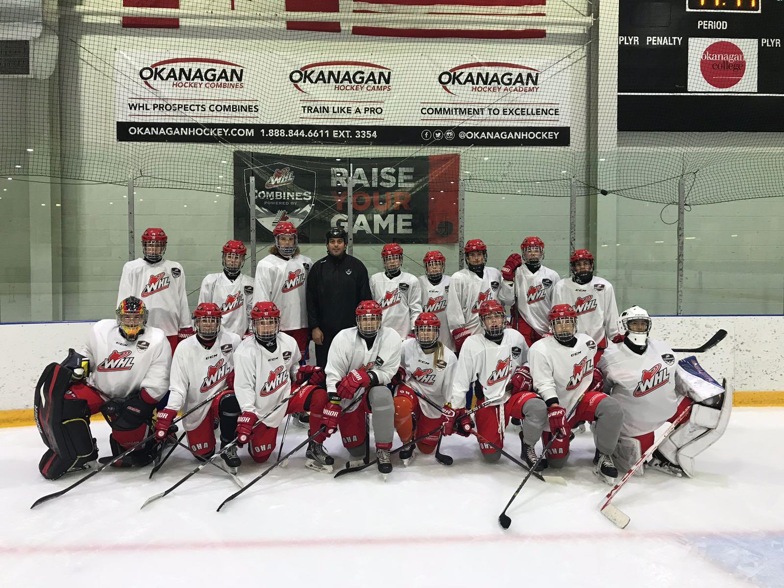 whl,combine,testing, uk,ice hockey academy,sport,winter,junior,u18,u18s,under,18s,